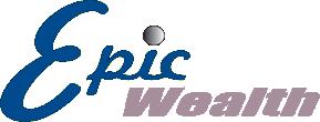 EpicWealth